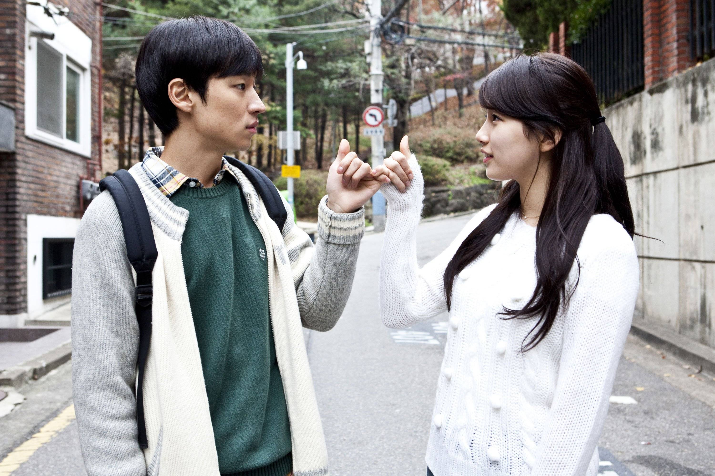 architecture 101 korean movie 2012 hancinema