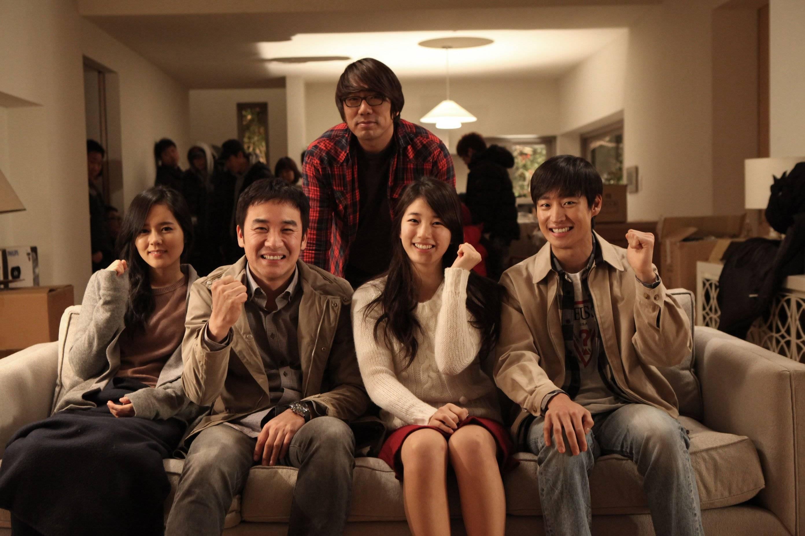 architecture 101 korean bae suzy miss hancinema drama asianwiki database shows