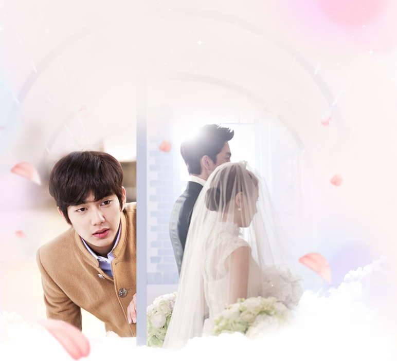 Operation Proposal (Korean Drama