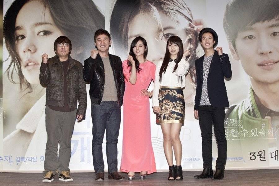 101 architecture han ga korean cast lee hancinema yong ju writer director info