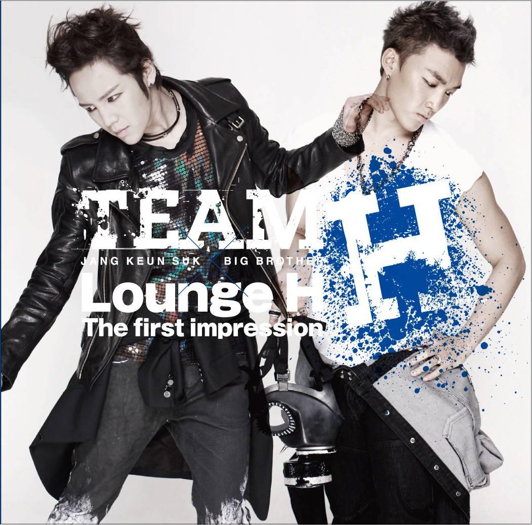 """Team H >> Single """"Feel The Beat"""" Fullsizephoto223770"""