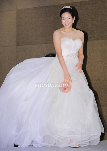 [Hyeon Yeong's wedding] Today's - 106.4KB