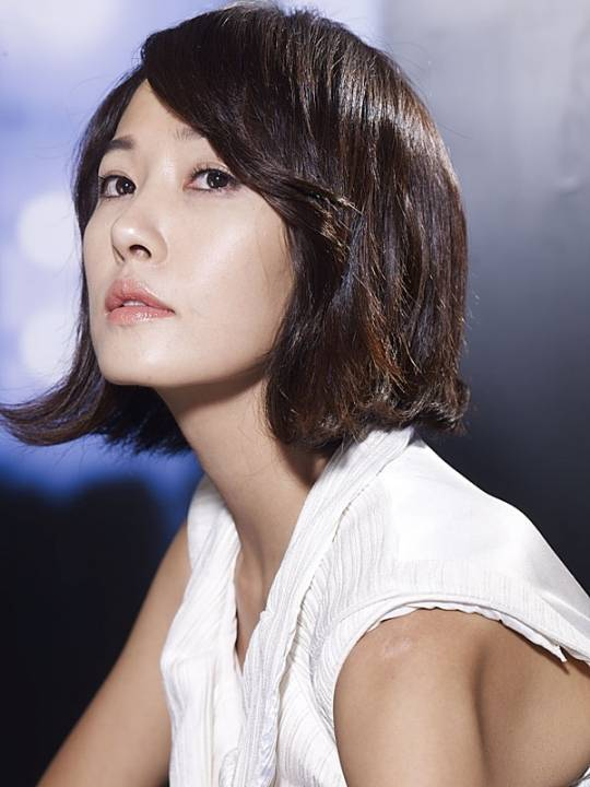 kim sunah in quoti do i doquot hancinema the korean movie