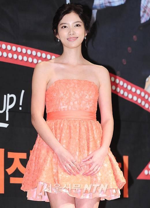 Lim Joo Eun And Seong Hyeok In A Relationship Hancinema