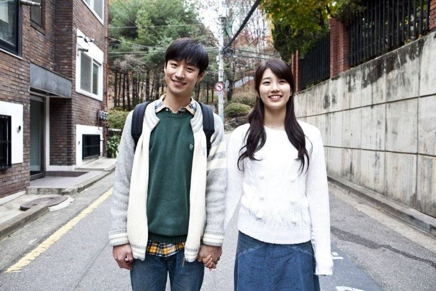 Architecture 101 movie picture gallery for Architecture 101