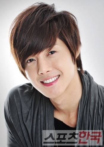 City Conquest Korean Drama Kim Hyun-joong to come...