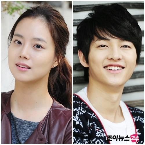 "Director Kim Jin-won-I Takes Over ""Nice Guy"" @ HanCinema"