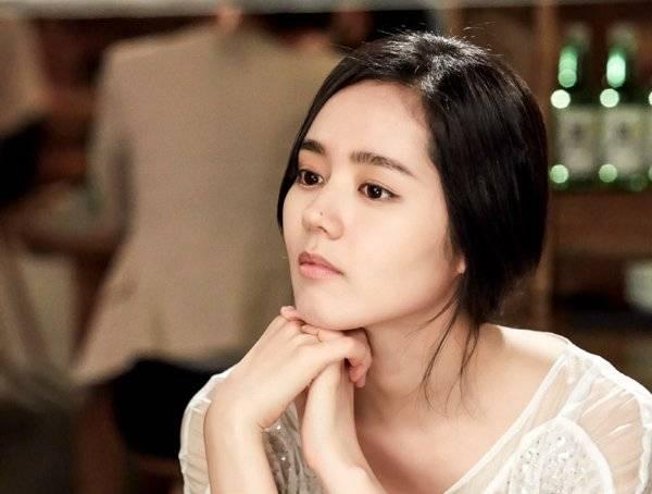 korean actress xxx pic