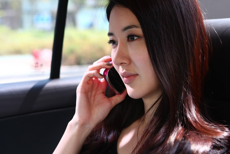 Koreanische Frau Schauspieler Sex-Film #11