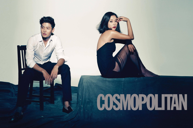 Pieta (Korean Movie - 2012) - 피에타 @ HanCinema :: The ...