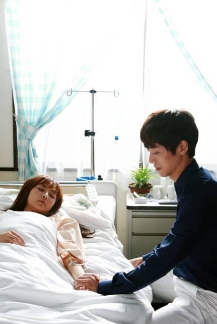 jung so min and kim hyun joong relationship help