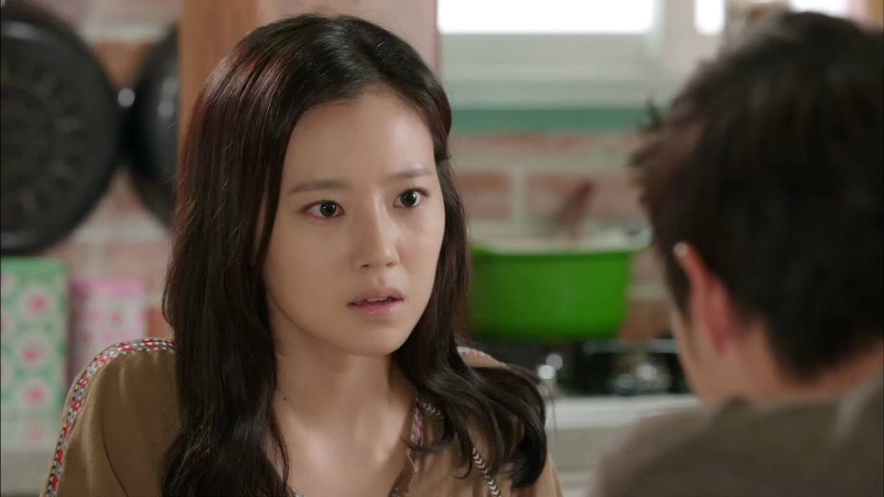 Video added episode 13 for the korean drama nice guy hancinema added stopboris Image collections
