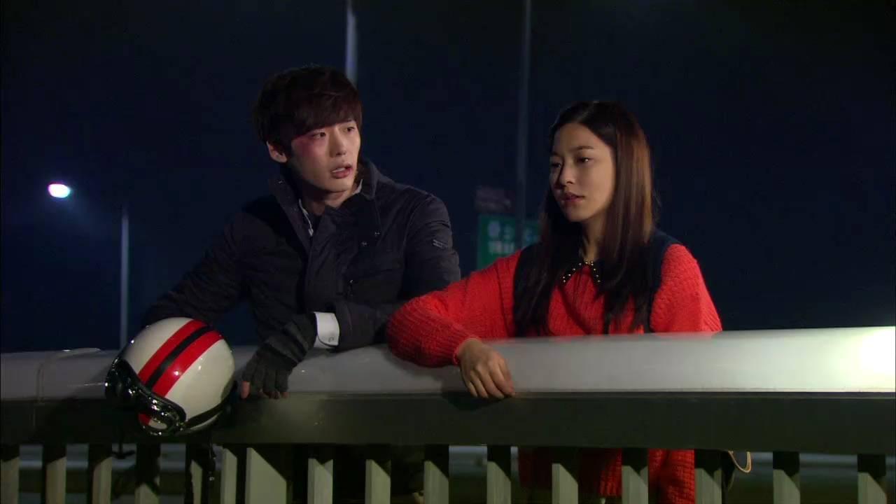 Korean School Movies 2013 Shom Uncle Episode 1