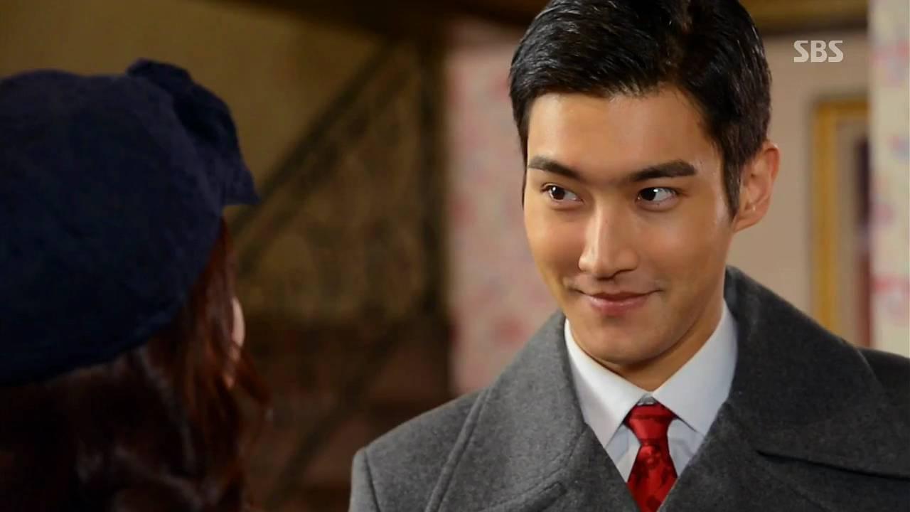 Korean Drama 2013