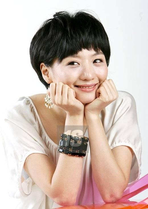 Eun-ji Jo Nude Photos 61