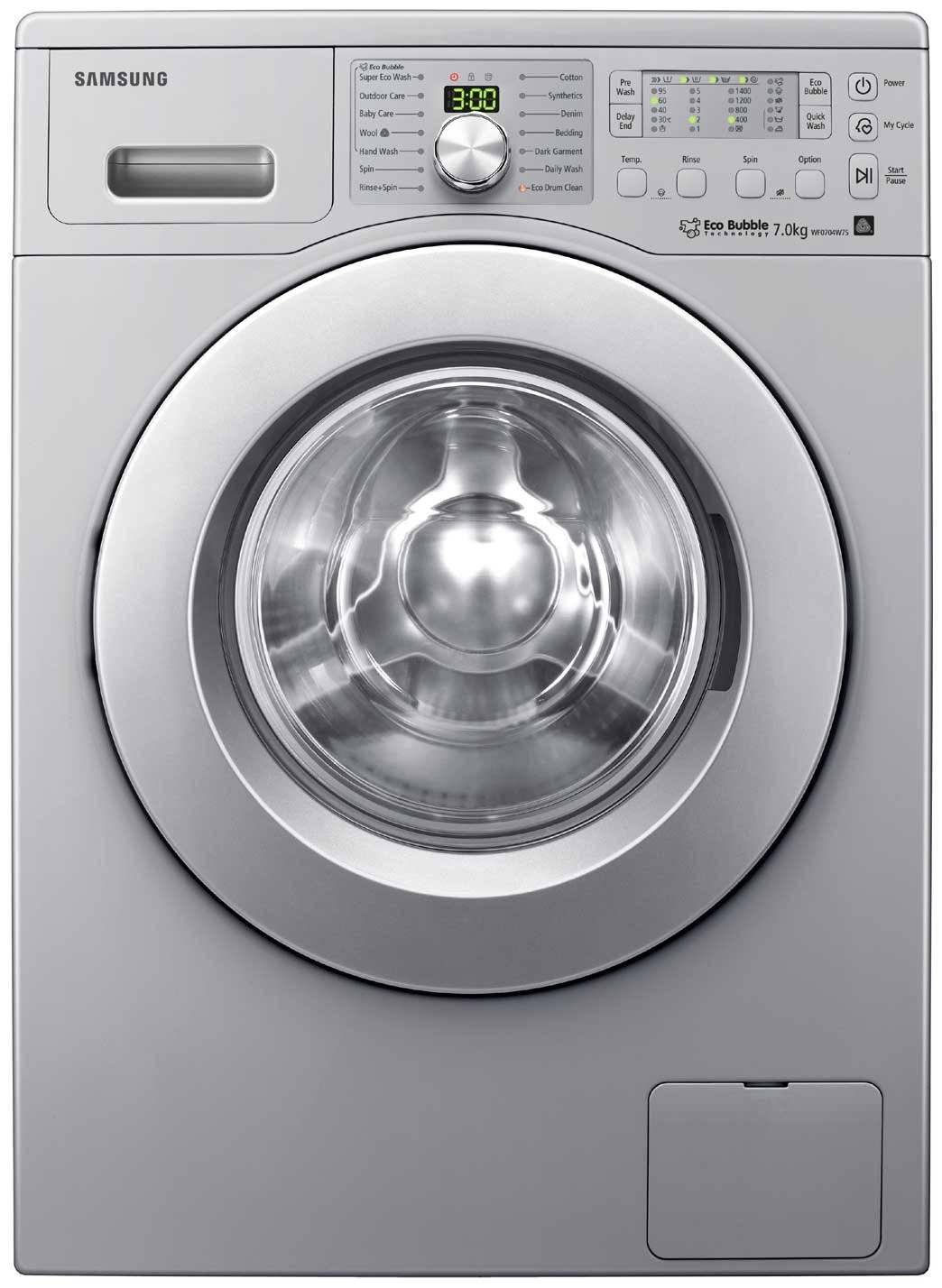 machine wash cold vs warm