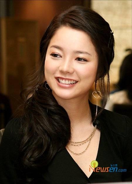 Eun-ju Choi Nude Photos 44
