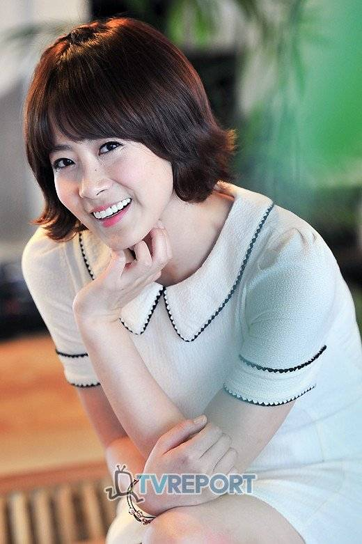 Ryoo Hyeon-keong Nude Photos 62