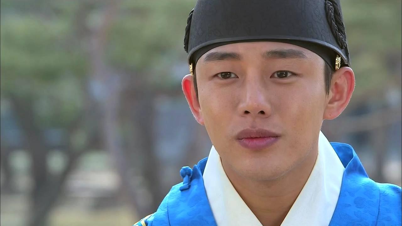 [Video] Added Korean drama 'Jang Ok-jeong' episode 6 ...