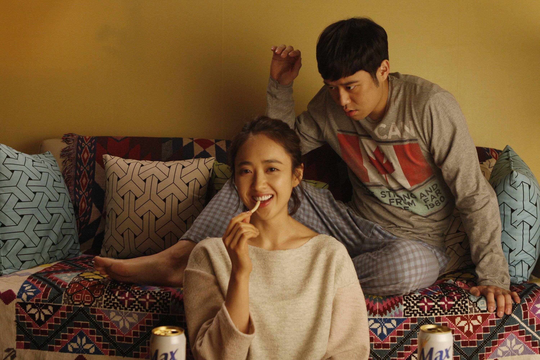 Korean drama romance comedy 2013 - Bary achy lagty hain