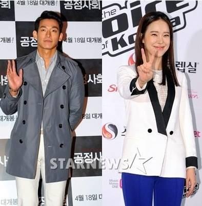 Baek Jong Won S Food Truck Ep  Eng