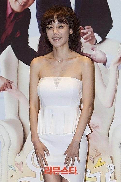picture http www hancinema net korean drama princess aurora drama