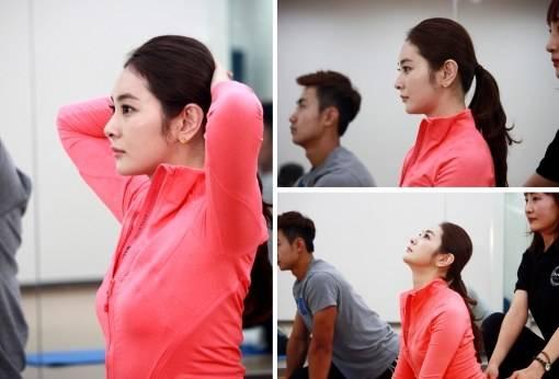 Resultado de imagen para korean sweat
