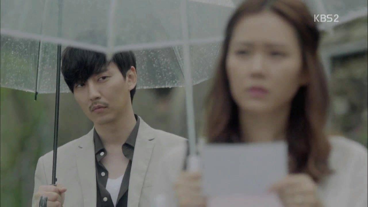 Shark » Dramabeans Korean drama episode recaps