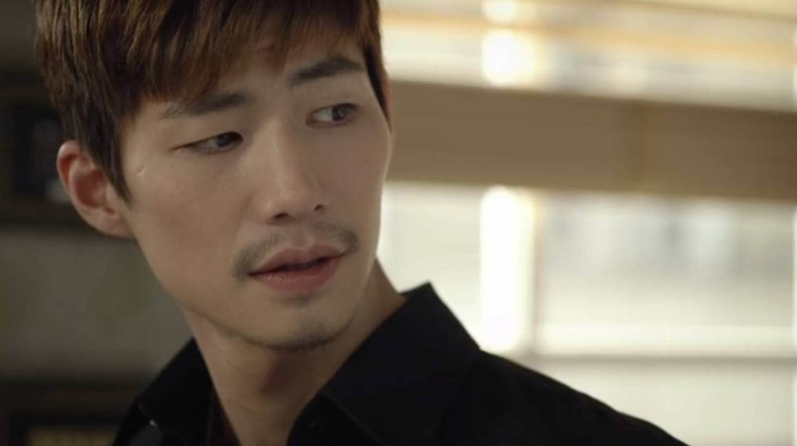 Added episode 10 for the Korean drama ' Nail Shop Paris '