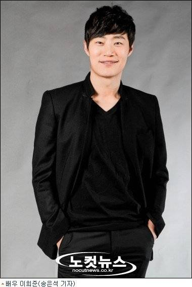 MEET Lee Min Ho Girlfriend