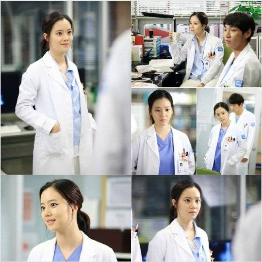 Drama Korea Tentang Dokter Terpopuler Sub Indo Good Doctor