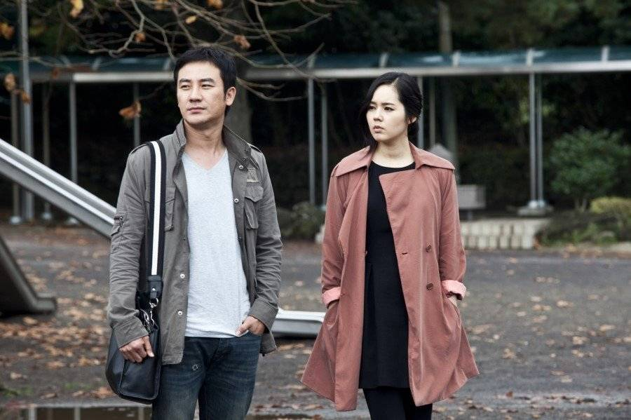 korean movie of the week architecture 101 hancinema