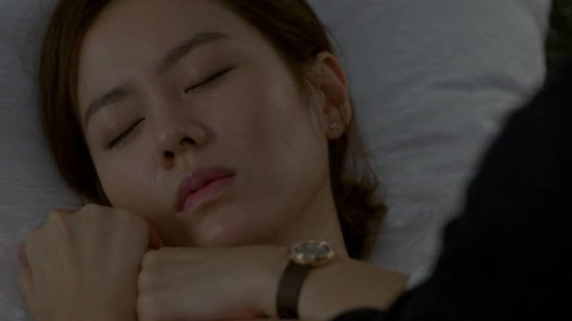 Shark: Episode 2 » Dramabeans Korean drama recaps