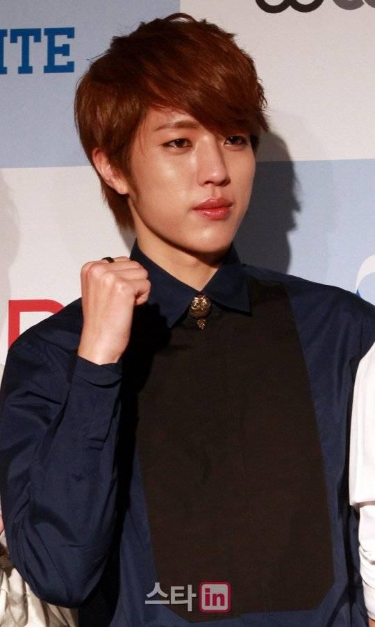 lee seong yeol - photo #6