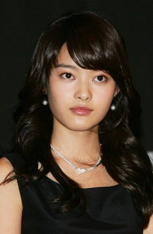 Lee Eun-sung