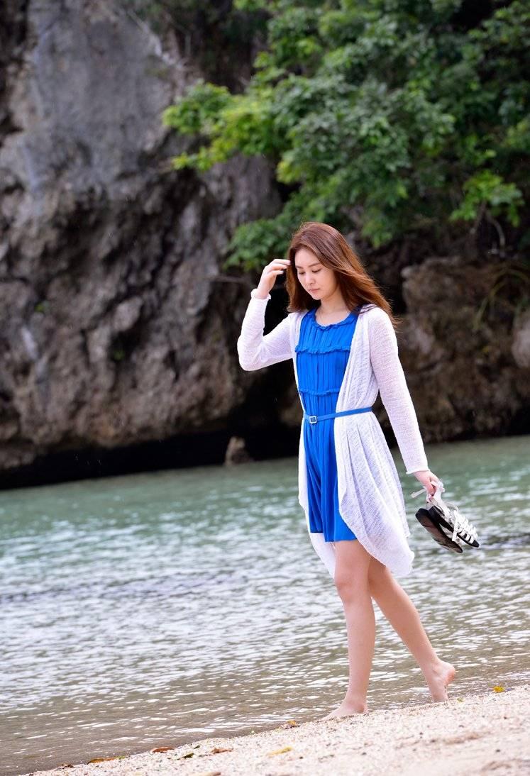Private island korean movie eng sub