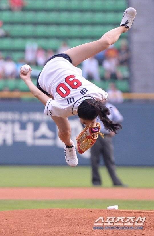 Tae Mi (태미) - Picture Gallery @ HanCinema :: The Korean Movie and Drama Database