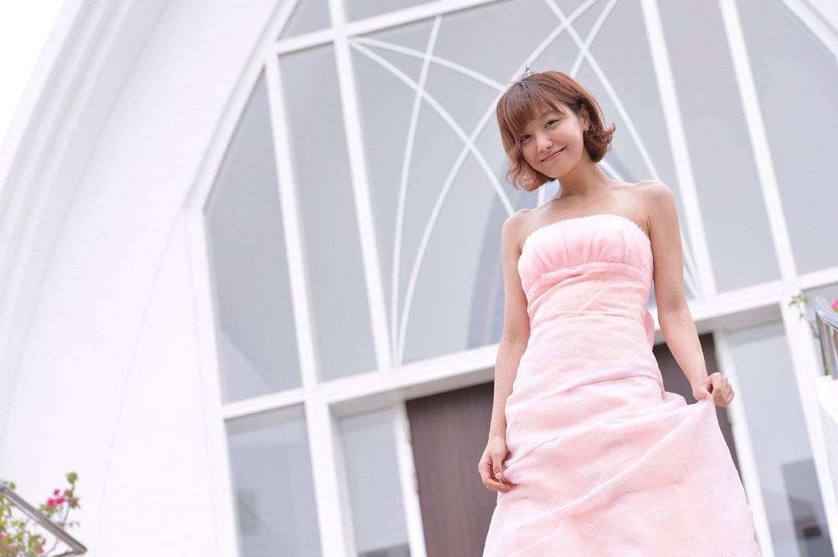 Hentai online viewwer