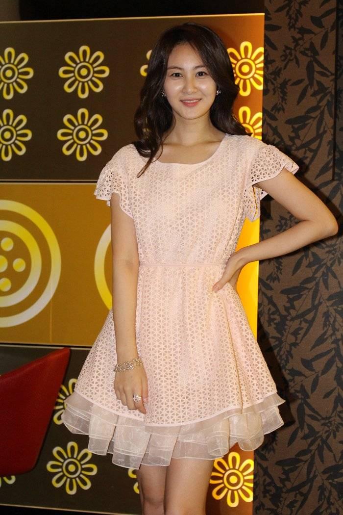 Chinese xxx movie com