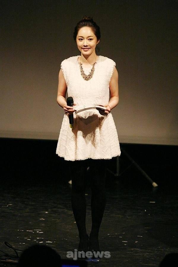 Oh Eun-ho (???, Korean actress) @ HanCinema :: The Korean Movie ...