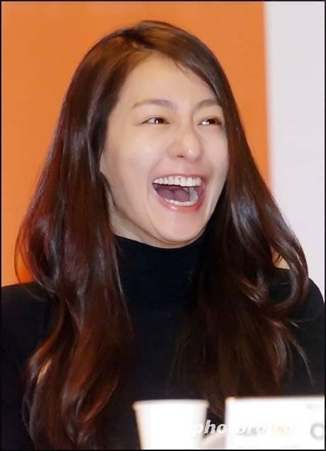 Lee Mi-yeons Filmography, Credits (이미연, Korean actress) @ HanCinema :: The