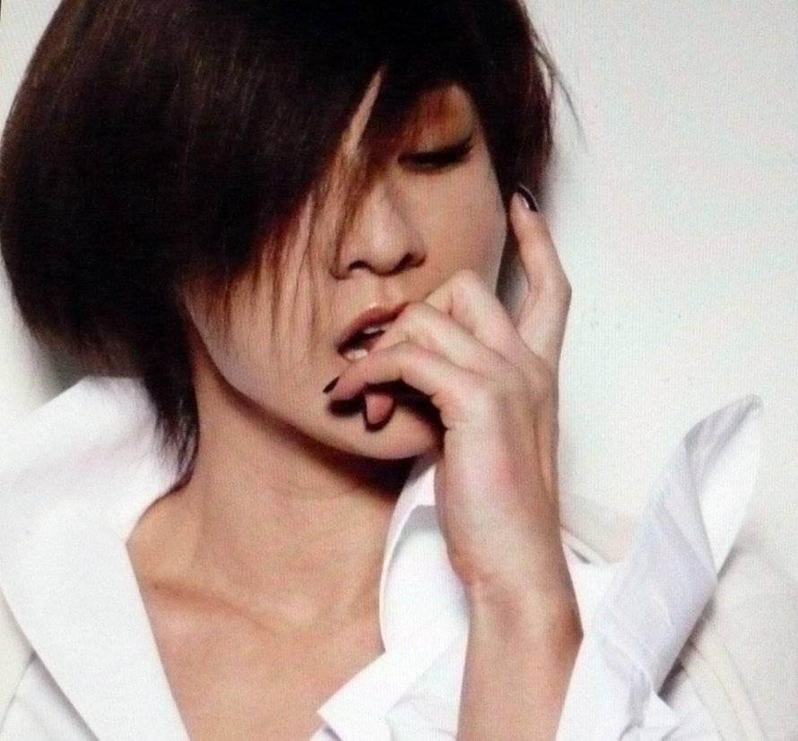 Lee Mi-Yeon 이미연   Korean actress, Women, Beautiful