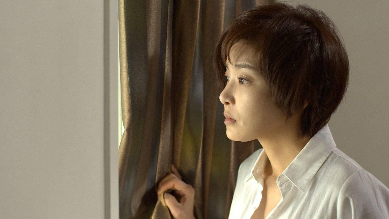 Movie picture gallery hancinema the korean movie and drama
