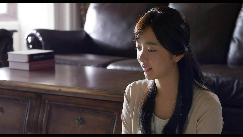 Passion Flower (야관문 : 욕망의 꽃) - Movie - Picture Gallery @ HanCinema