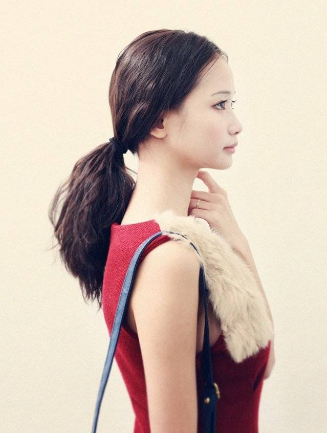 So-Yeon Ha nude 829