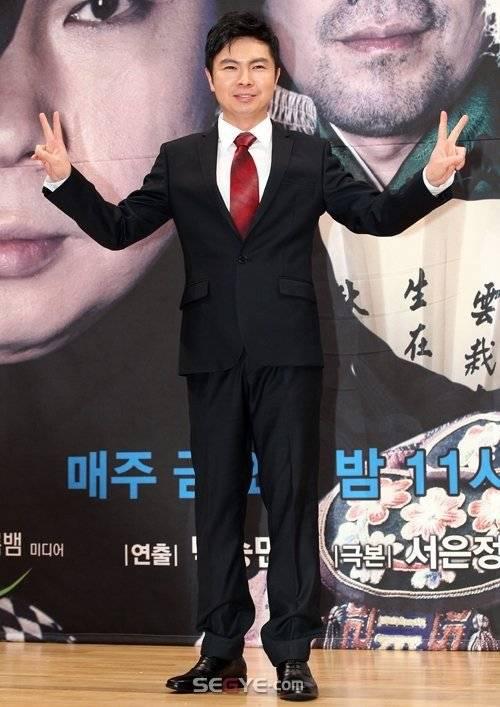 Im Won-hee
