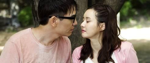 Drama Festival: Boy Meets Girl