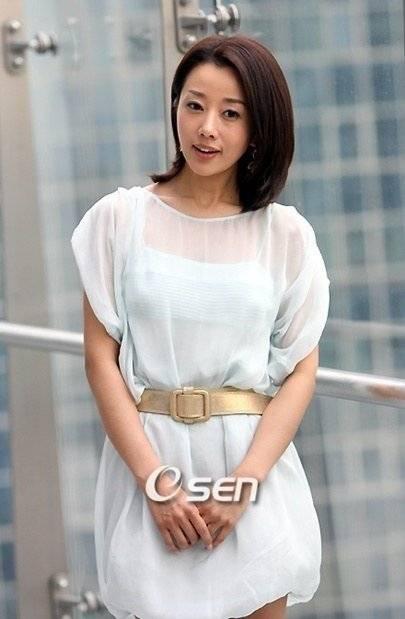 ha yoon son ha yoon son ha korean actor actress