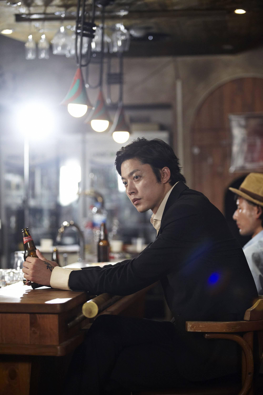 Korean movies 18+ with english subtitles 2013 - Final fantasy x the
