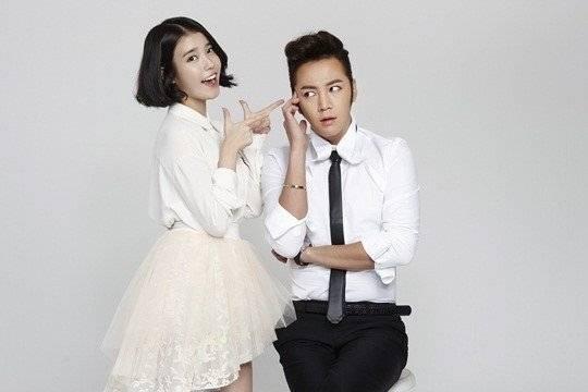 Pretty Boy (예쁜남자) - Drama - Picture Gallery @ HanCinema ...
